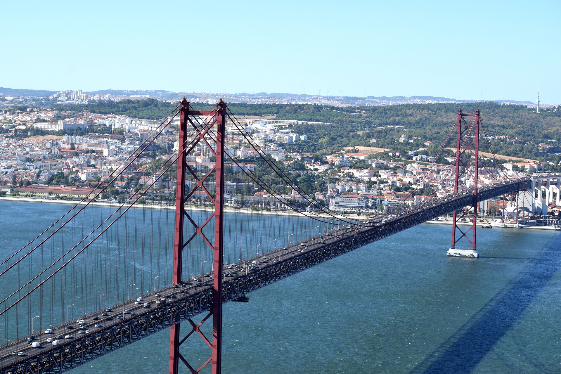 portugal-2614601_1920