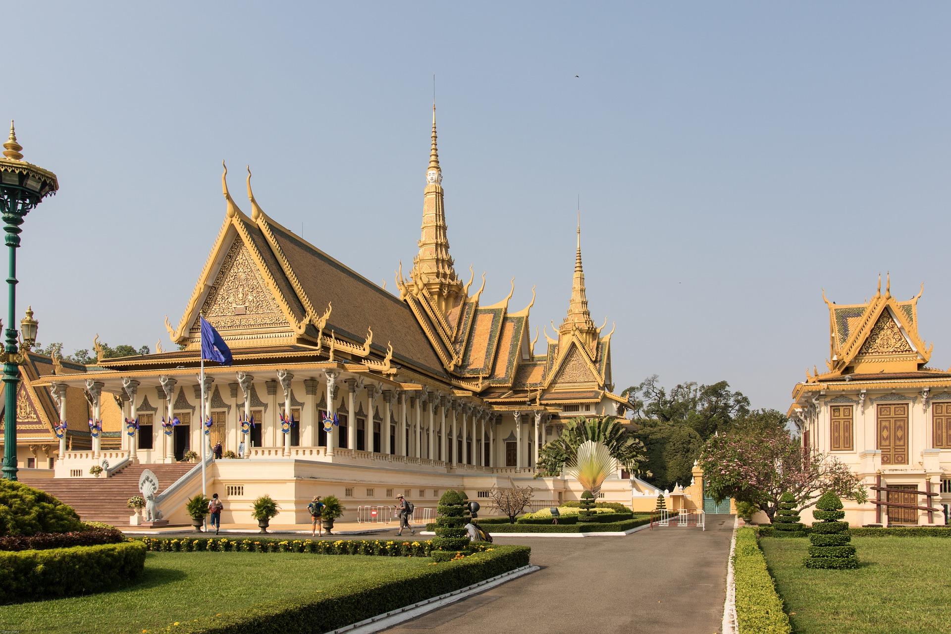 phnom-penh-1371236_1920