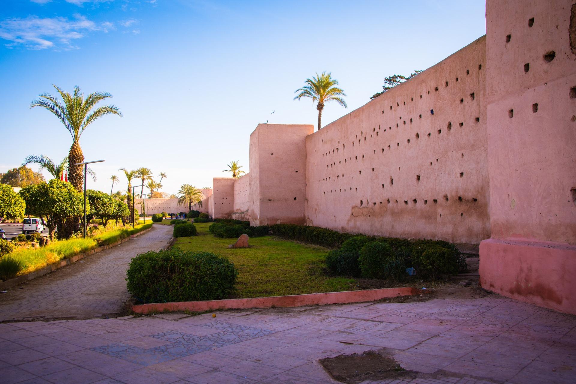 morocco-2809965_1920