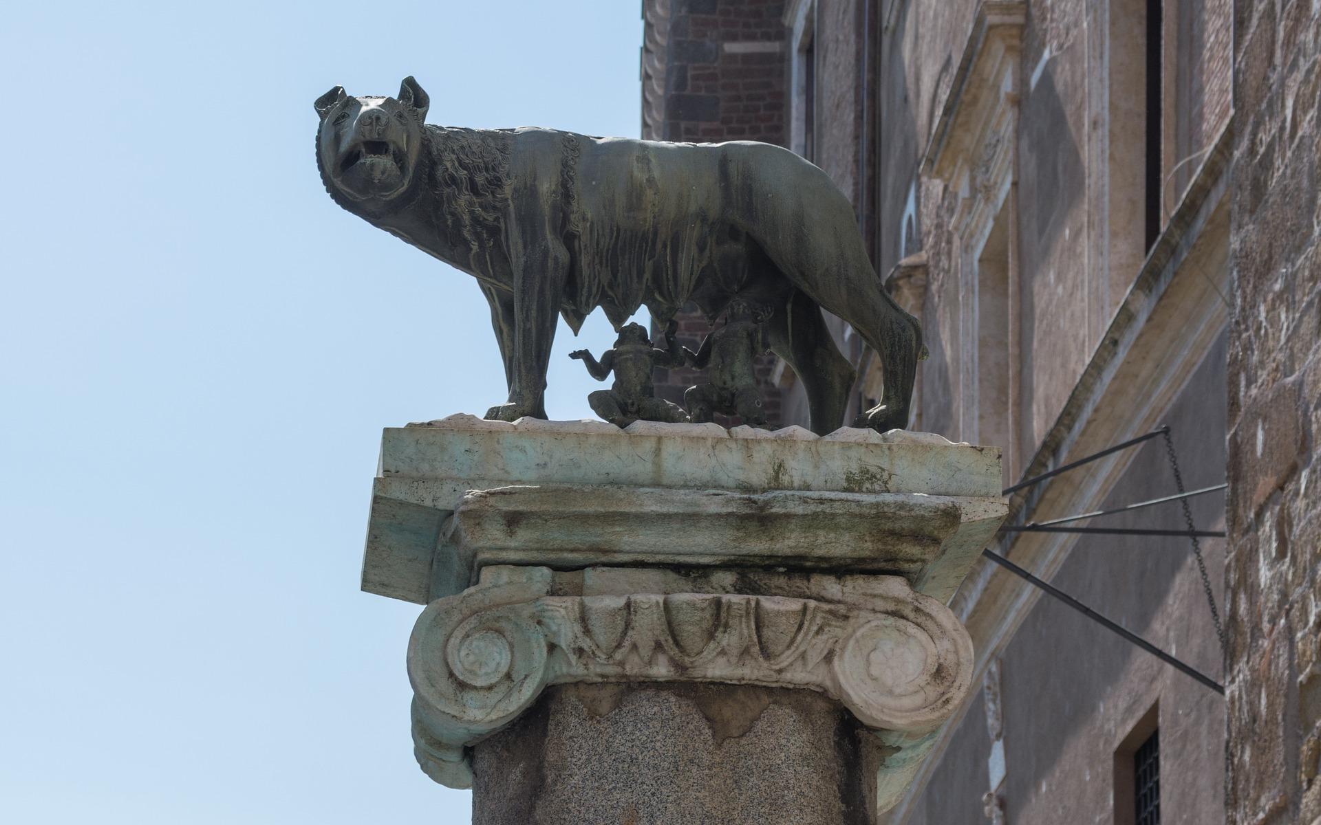 rome-1266016_1920