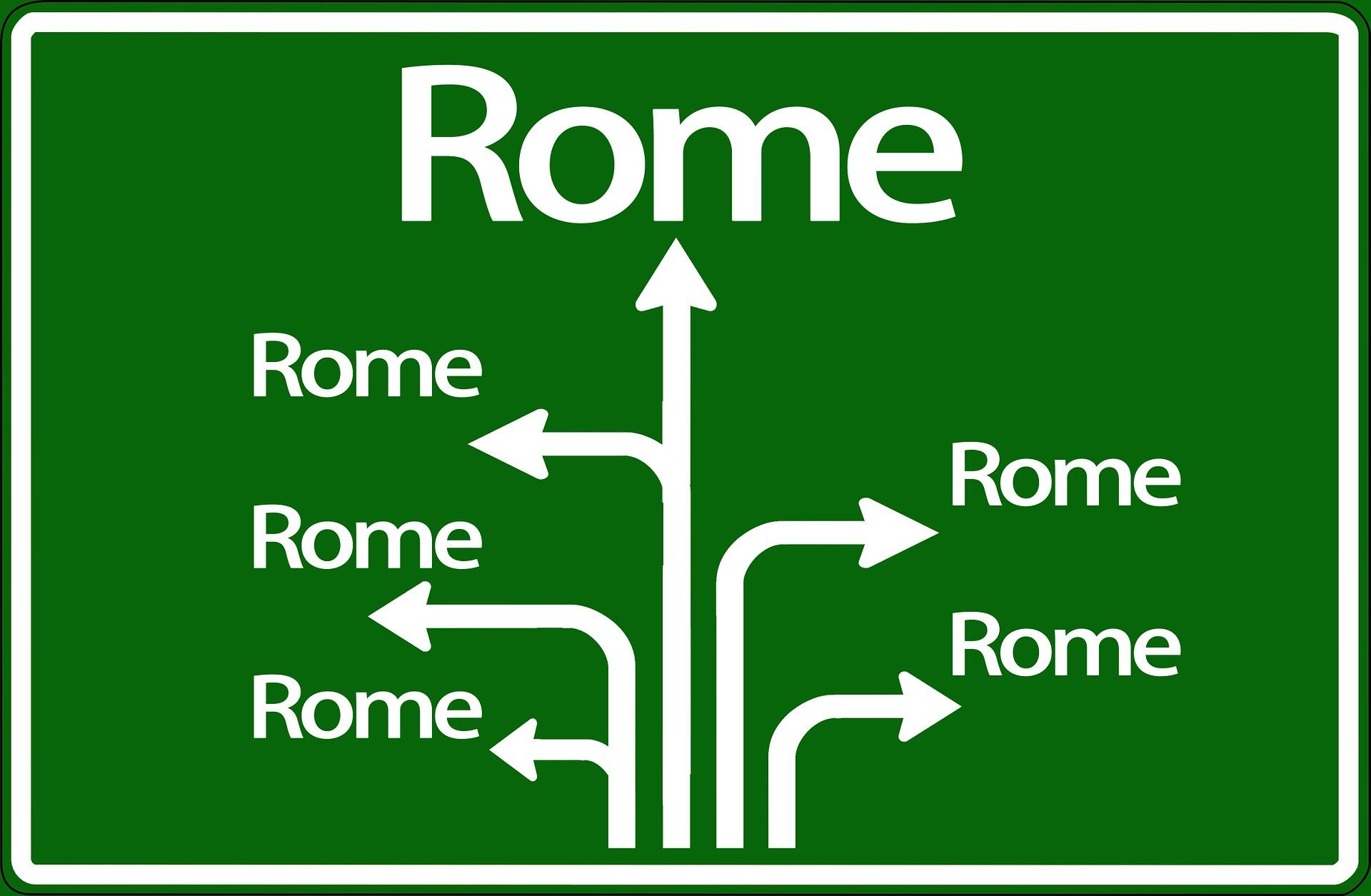 rome-484366_1920